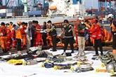 Le Vietnam envoie des sympathies aux dirigeants indonésiens