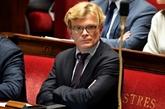 L'Assemblée française adopte les budgets 2019 de l'Élysée et des pouvoirs publics
