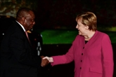 Un Fonds allemand d'un milliard d'euros pour les investissements en Afrique