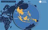 L'application de la Déclaration de l'ASEAN sur le rôle du service public