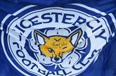 Leicester jouera bien contre Cardiff, une semaine après la mort de son propriétaire