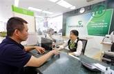 Moody's relève les notations des banques vietnamiennes