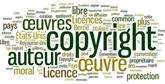 Forum sur le droit d'auteur Vietnam - République de Corée