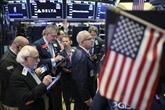 Wall Street ouvre en hausse pour la dernière séance d'un mois agité
