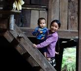 Le Vietnam adopte un projet pour un développement complet de l'enfant