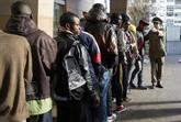L'Autriche se retire du pacte de l'ONU sur les migrations