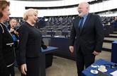 L'UE menace la Roumanie de sanctions pour protéger l'État de droit