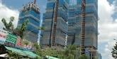 Les IDE progressent, l'immobilier reste attractif à Hô Chi Minh-Ville