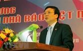 Presse: renforcement de la coopération Vietnam - Cambodge