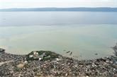 Haïti: au moins 11 morts dans un séisme de magnitude 5,9