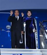La coopération Vietnam - Japon se développe de manière intégrale, complète et efficace