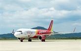 Vietjet Air va ouvrir une ligne directe entre Dà Nang et Bangkok
