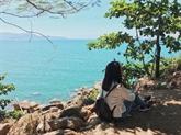 Quy Nhon, le miracle de la nature
