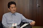 Un expert japonais estime le rôle du Vietnam au sein de la coopération Mékong - Japon
