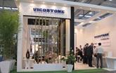 Trois entreprises vietnamiennes sur la liste