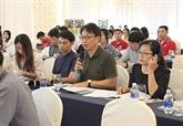 Dông Nai promet d'éliminer les difficultés pour les entreprises sud-coréennes