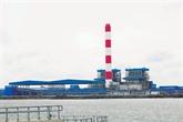 Le Vietnam importe un volume croissant de charbon pour ses centrales