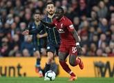 Angleterre: pas de but pour Liverpool - Manchester City, Chelsea en profite