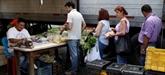 Venezuela: l'inflation annuelle dépasse les 340.000%, selon le Parlement
