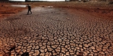 Le chef de l'ONU appelle à agir d'urgence contre les changements climatiques