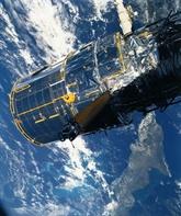 États-Unis: panne du télescope spatial Hubble