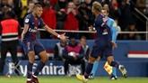 Ballon d'Or: Neymar, Mbappé ou Ronaldo parmi les 30 candidats sélectionnés