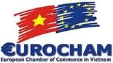 EuroCham publie un rapport sur l'EVFTA