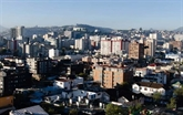 L'ONU appelle à construire des villes durables et résilientes