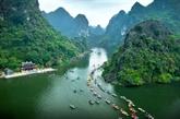 Ninh Binh veut devenir un pôle touristique national