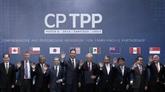 Le Royaume-Uni salue l'entrée en vigueur du CPTPP en décembre prochain