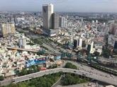 Hô Chi Minh-Ville: les nouvelles zones urbaines au centre des discussions