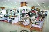 Évolution et perspectives du secteur de la vente au détail à Hô Chi Minh-Ville