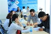HCMV: une centaine de postes proposés dans la zone de hautes technologies
