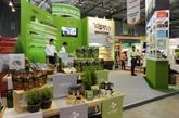 Bientôt l'exposition internationale Vietnam Foodexpo 2018