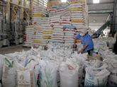 L'australien SunRice acquiert une usine de transformation de riz au Vietnam