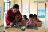 Maints progrès du Vietnam dans la promotion des droits de l'homme