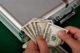 Anti-corruption: saisie et récupération de biens de plus de 3.000 Mds de dôngs