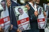 Meurtre Khashoggi: la Turquie affirme avoir partagé des enregistrements