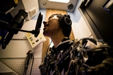 Ohitorisama: les consommateurs solitaires, des clients choyés au Japon