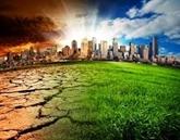 Clôture du Forum de Hanoï 2018 sur le changement climatique