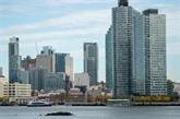 Long Island City, un quartier en plein chamboulement convoité par Amazon