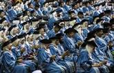La Malaisie lève l'interdiction sur les activités politiques dans les universités