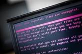 La France tente de relancer les négociations internationales sur le cyberespace