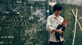 Drowsy city, un film de Luong Dinh Dung projeté en Estonie