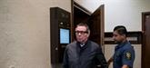 Scandale Nobel: début du procès en appel d'un Français condamné pour viol