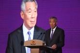 ASEAN: les pays membres se préparent au 33e Sommet