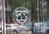 Le FMI prévoit un rebond de la croissance pour les MOANAP