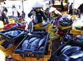 Le Canada, marché cible pour la filière thon du Vietnam