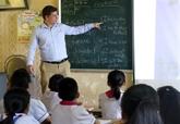 Le Vietnam, nouvelle destination des cadres supérieurs étrangers
