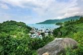 Cù Lao Chàm, l'île des merveilles